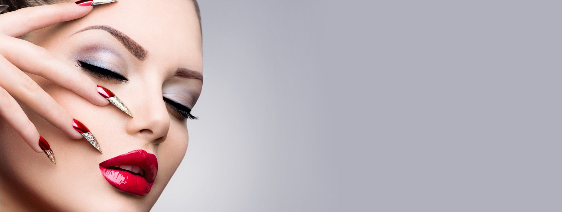 Meenu Bridal Beauty